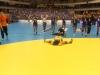 17-franta-castiga-cu-romania-cu-24-19-si-e-aproape-calificata-la-olimpiada-de-la-londra