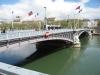 poza3-le-pont-gallieni