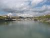 poza4-les-ponts-sur-le-rhone