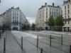 poza5-rue-de-la-republique