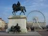 poza6-la-place-bellecour