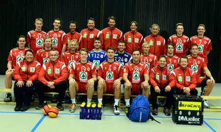 norvegia-nor-2013-scandinavian-open