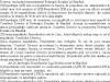 statut-lph-exclusiv-eurohandbal-ro-pag-10