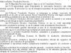 statut-lph-exclusiv-eurohandbal-ro-pag-11