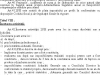statut-lph-exclusiv-eurohandbal-ro-pag-12