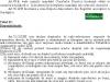 statut-lph-exclusiv-eurohandbal-ro-pag-13