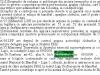 statut-lph-exclusiv-eurohandbal-ro-pag-14