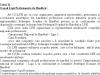 statut-lph-exclusiv-eurohandbal-ro-pag-2