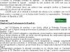 statut-lph-exclusiv-eurohandbal-ro-pag-3