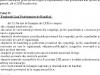statut-lph-exclusiv-eurohandbal-ro-pag-4