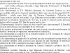 statut-lph-exclusiv-eurohandbal-ro-pag-5