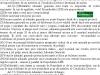 statut-lph-exclusiv-eurohandbal-ro-pag-6