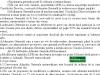 statut-lph-exclusiv-eurohandbal-ro-pag-7