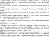 statut-lph-exclusiv-eurohandbal-ro-pag-8