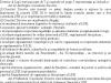 statut-lph-exclusiv-eurohandbal-ro-pag-9