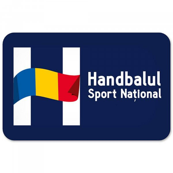 Handbalul - Sport National