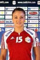 Valentina Elisei