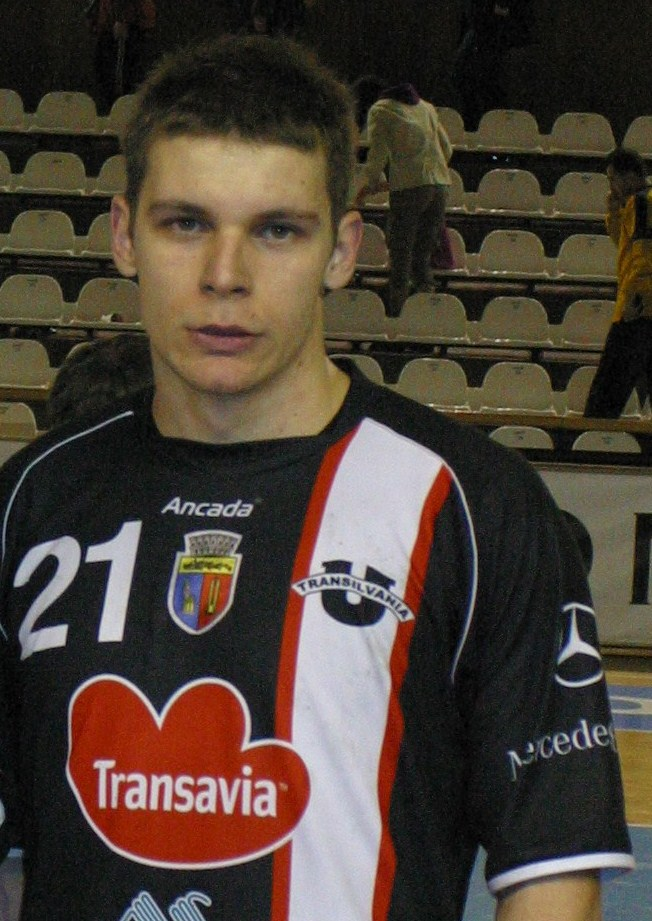 MIRKO MILOSEVIC