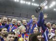 Rusia_siTrefilov_CupaMondiala