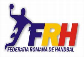 frh+logo