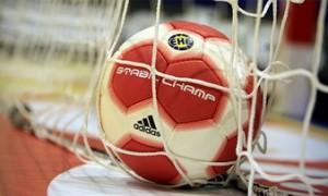 LN Handbal feminin – Program Etapa 4 si Arbitrii delegati!