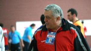 Vasile Stanga a raspuns acuzatiilor timisorene dinaintea partidei prin: Victorie la debutul cu CSM si o noua provocare pentru LNHM!