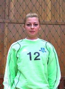 Dunarea Braila a facut o partida buna in fata multinationalei T.Esbjerg (DEN)