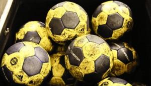 LN Handbal feminin – Program etapa 3 si arbitrii delegati!