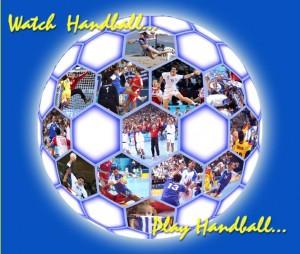 LN Handbal masculin – Program Etapa 2 si Arbitrii delegati!