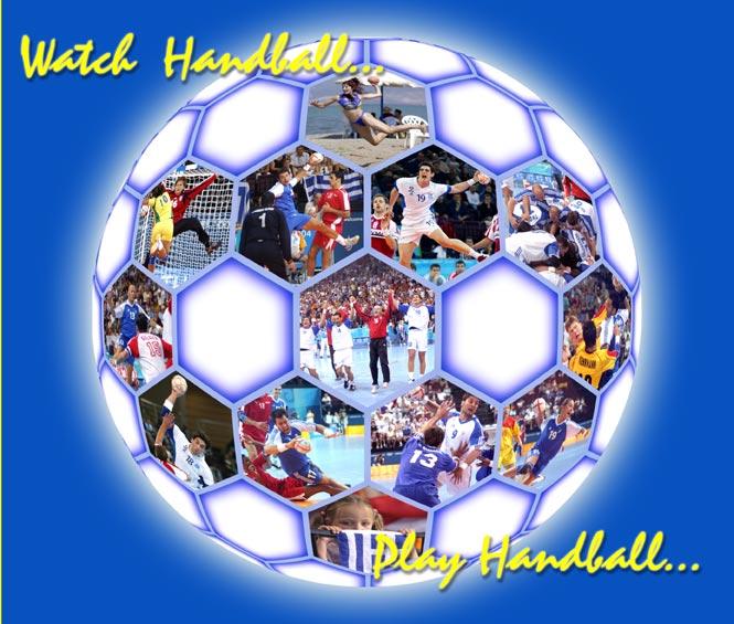 Start si in LN Handbal Masculin – joi! Program Etapa 1 si Arbitrii delegati!