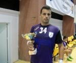 LN Handbal masculin: CSM Bucuresti – Poli Timisoara, sambata ora 17:00 netelevizat din cauza gazdelor!