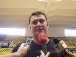 Dâmboviţeanul este mandru in acest inceput de 2012 prin handbal!