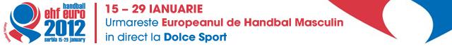 Duminica, in ziua marii Finale a CE Serbia, va prezentam Proiectul de Statut al Ligii profesioniste de Handbal!