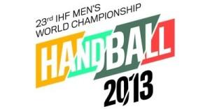 Dolce Sport transmite Campionatul Mondial de handbal masculin din Spania 2013!